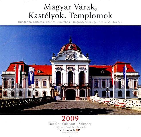 naptar_0003