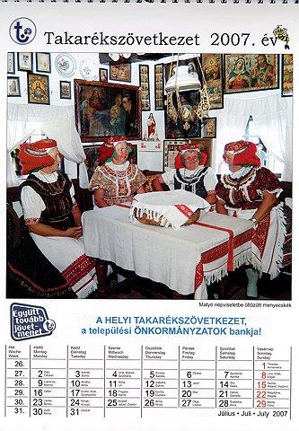 naptar_0007